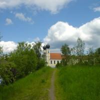 Gemeindebilder Metten