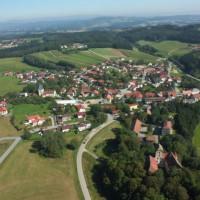 Gemeindebilder Windorf