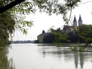 Gemeindebilder Wernstein