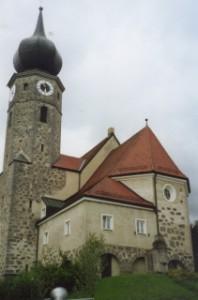 Brunnhölzl