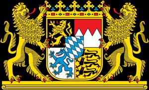Bayern.png