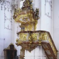 Gemeindebilder Aldersbach