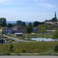 Gemeindebilder Geinberg