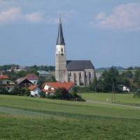 Gemeindebilder Haigermoos