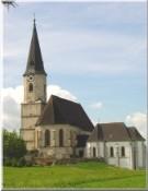 Gemeindebilder Kirchdorf
