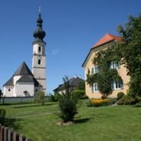 Gemeindebilder Köstendorf