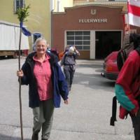 Gemeindebilder Obernberg, KONICA MINOLTA DIGITAL CAMERA