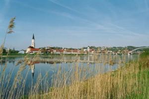 Gemeindebilder Vilshofen