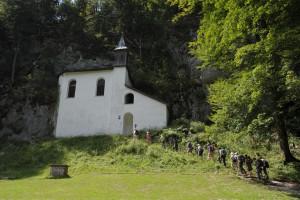 Bildergalerie Account  Franz Muhr